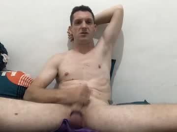[11-09-20] smrkuc webcam video from Chaturbate