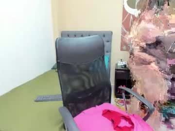 [04-09-21] lucianabbw record show with toys from Chaturbate