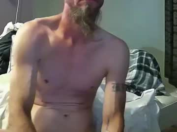 [22-06-21] mykedong record cam video from Chaturbate.com