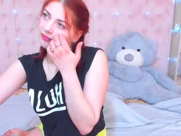 [28-05-20] sophie_shiny record private show from Chaturbate.com
