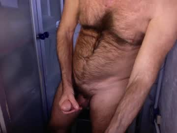 [30-12-20] twohungtop2 private webcam
