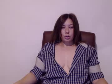 [26-10-20] curvy_sophia video with dildo from Chaturbate