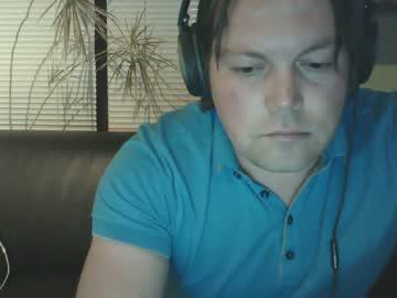 [08-07-20] mars0481 record private sex video from Chaturbate.com