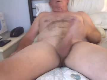 [24-09-21] westernrunner242 public show video from Chaturbate.com