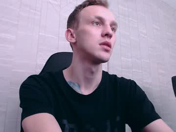 [20-11-20] kevin_boyle record private show from Chaturbate.com