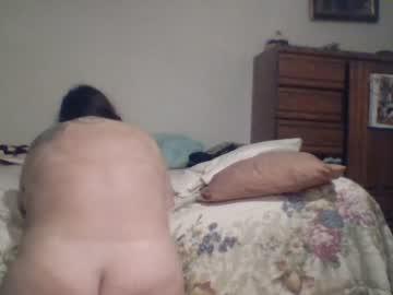 [22-10-20] tiffhunny record blowjob video from Chaturbate.com