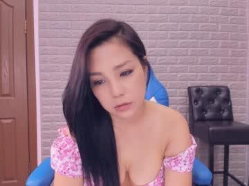[30-05-21] valariedrak record private sex video from Chaturbate.com