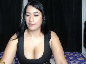 [25-10-20] curvy_ashley1 private sex show from Chaturbate