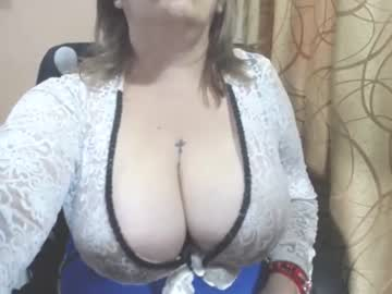 [17-03-21] mature_big_boobs show with cum