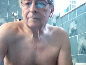 [23-01-21] maturecouple1954 private XXX video from Chaturbate