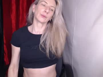 [07-04-21] mistrale80 video with toys from Chaturbate.com