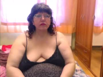 [16-05-21] hugetitsxxx record video from Chaturbate.com