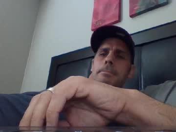 [06-07-20] jarethreturnss webcam