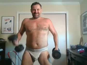 [19-05-20] barry_42 private XXX video from Chaturbate