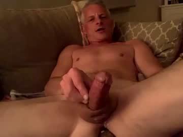 hungdaddy_melb