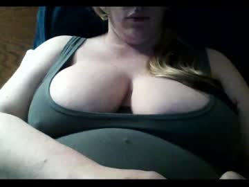 [31-05-20] kittykatnatalie video with dildo from Chaturbate