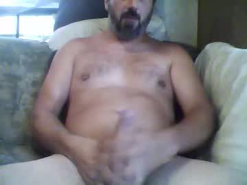 [08-07-21] matricex28g chaturbate webcam record