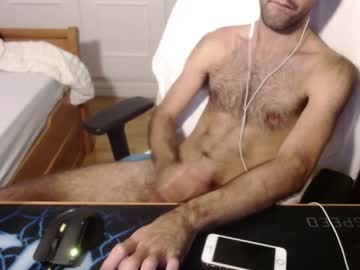 [06-02-21] uncutboy6 record show with cum from Chaturbate.com