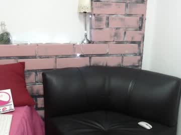 [26-01-20] channelswee_ record show with cum from Chaturbate