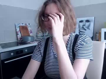 [13-07-20] baby_emmy_ record cam show from Chaturbate