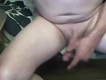 [22-02-20] norcalpanties record cam video from Chaturbate