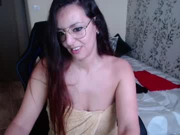 [08-06-21] sylune_moon premium show from Chaturbate