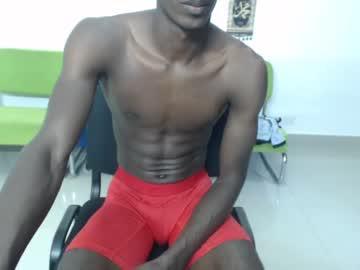 [21-04-21] choco_sex webcam record