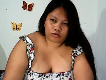 [15-02-20] curvy_babe_pinay69 private sex video from Chaturbate