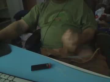 [29-02-20] gonzo1999 record premium show video from Chaturbate.com