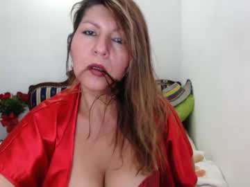[15-02-21] fieryjetxxx record video with dildo from Chaturbate