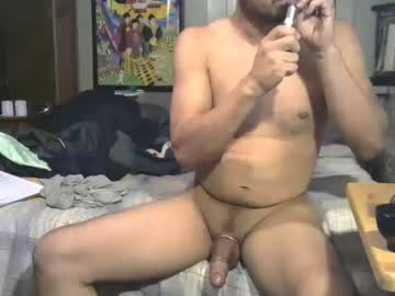 [14-01-20] dahunghawaiian private sex video