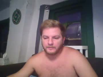 [28-09-21] mikeycenter webcam show from Chaturbate