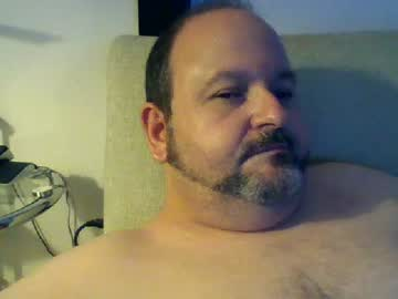 [15-08-20] chub4chas record private from Chaturbate