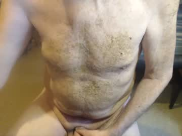[11-01-20] londonguy4 record private XXX video