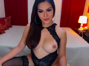 [12-08-21] mshardhugedickx video with dildo