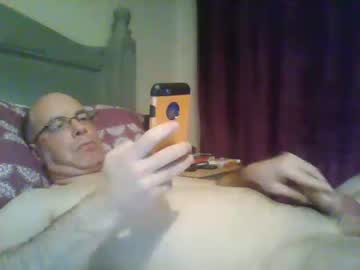 [25-02-20] tazo69 record video from Chaturbate