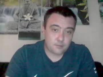 [19-01-21] dan112345123 chaturbate private sex video