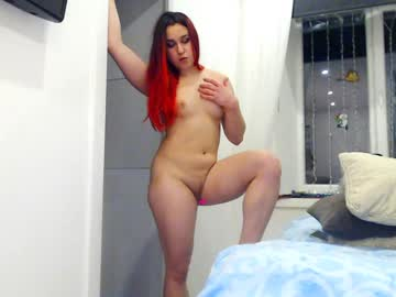 [08-01-21] missfire69 record video with dildo from Chaturbate