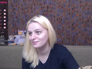 [28-09-20] candy_lucyyy premium show video from Chaturbate.com