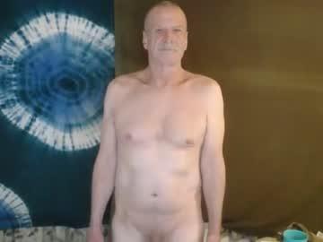 [19-01-21] 98dnckula record webcam show from Chaturbate.com