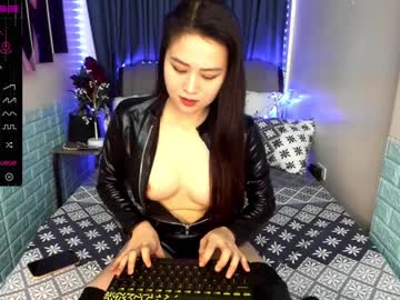[04-06-21] lusty_lyn chaturbate private XXX video