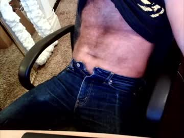 [12-09-21] hairystud8 record premium show video from Chaturbate