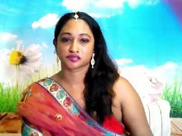 indianspicy4u