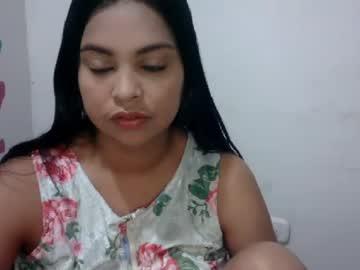[08-01-21] saranelson__ public webcam