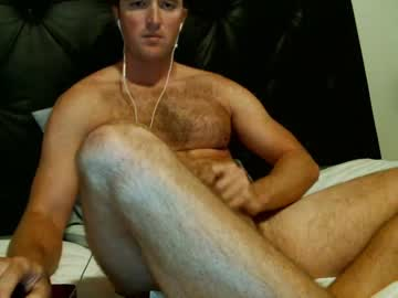 [30-09-20] georgiaboy11 show with cum from Chaturbate.com