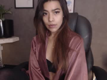 [31-05-21] sexycanela record public show video from Chaturbate