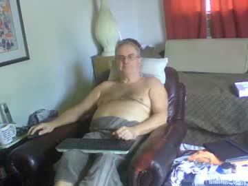 [26-01-20] uffda1 chaturbate webcam