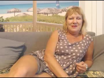 [24-06-21] nikole111 record video with dildo from Chaturbate