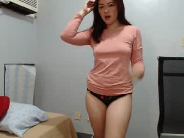 [22-04-20] 08_ivy chaturbate private show video