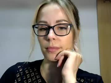 [28-12-20] glosslucy chaturbate private XXX video